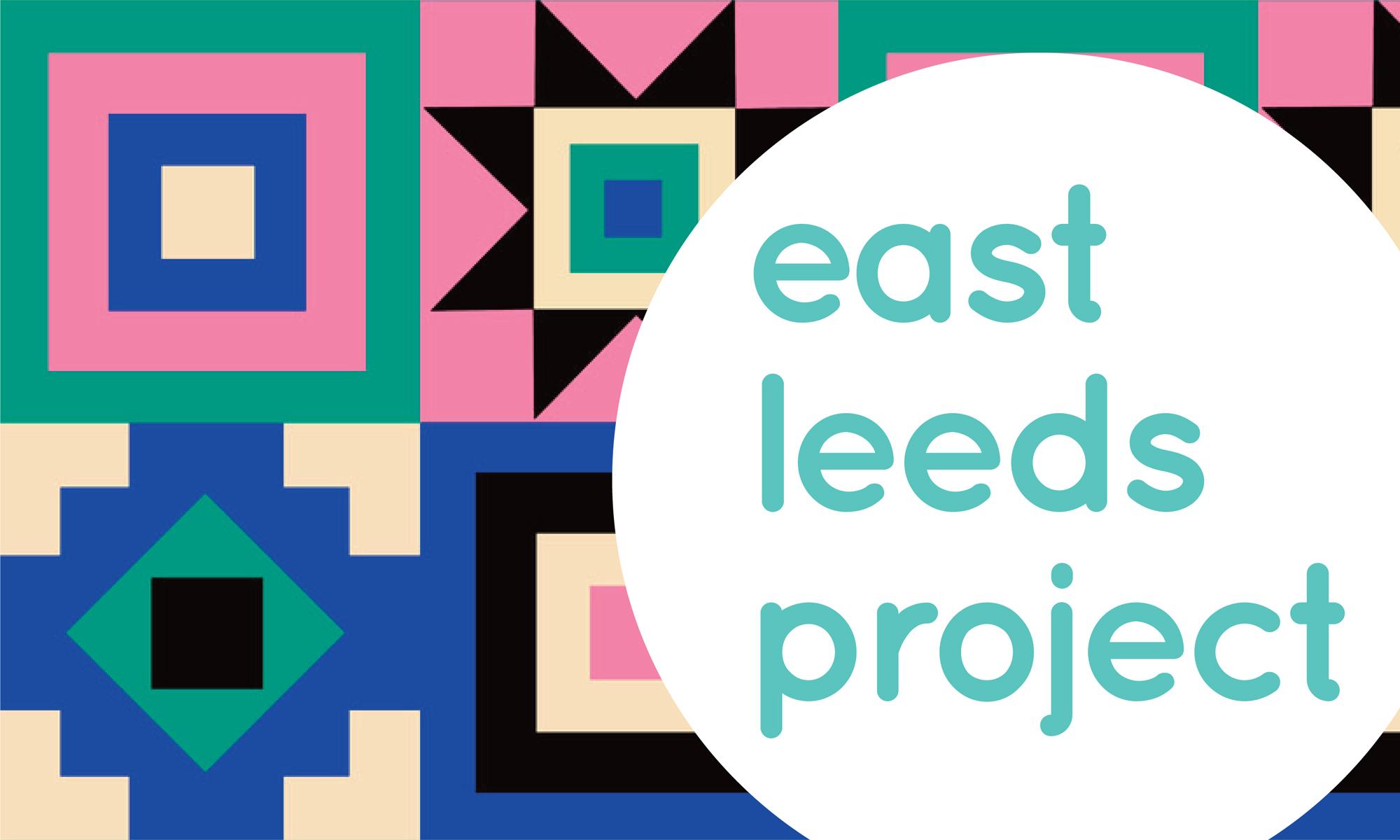 eastleedsproject